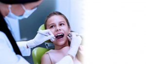 Pediatric Dentist Email List from MedicoReach
