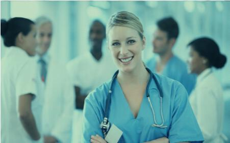 Insight On Communication And Purchasing Preferences Of Healthcare Organizations