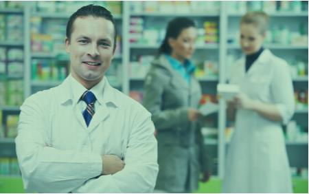 Guidelines For Developing Successful Email Campaigns For Pharmacists