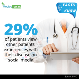 facts-to-know12 - medicoreach