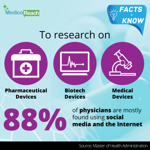 facts to know 9 medicoreach