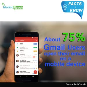 facts-to-know35