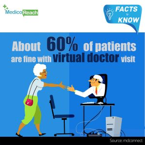 facts-to-know43