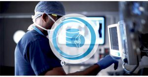 MedicoReach Supports US Based Medical Device Company with Targeted Orthopedic Surgeons Database