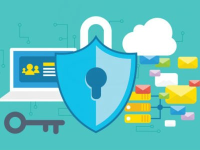 Healthcare security - Medicoreach