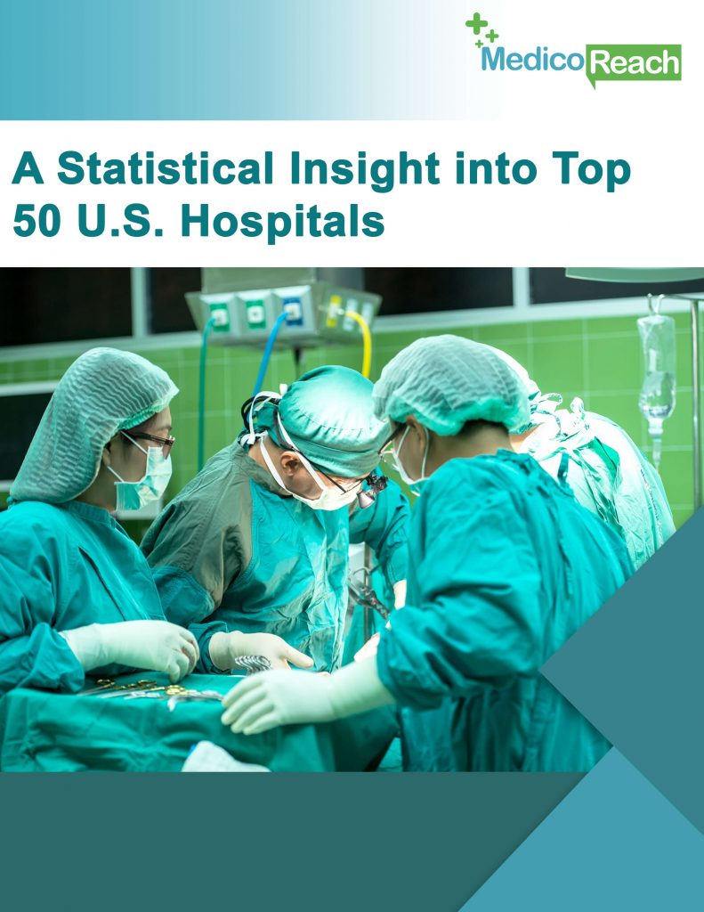A-statistical-insight-into-top-50-US-hospitals