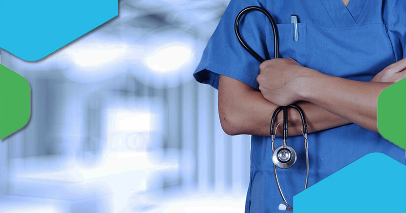 MedicoReach Helps Research Institution With A Reliable Physicians Assistant List
