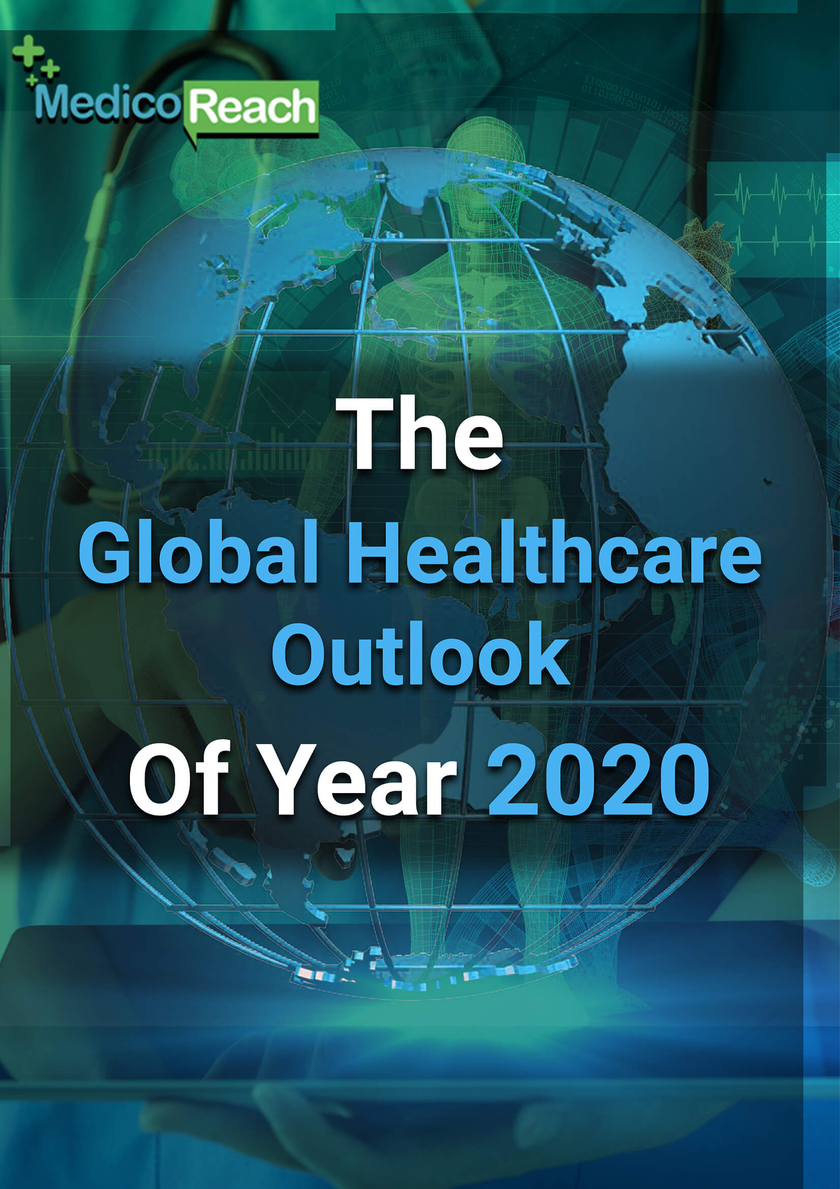 Global Healthcare Featured Image