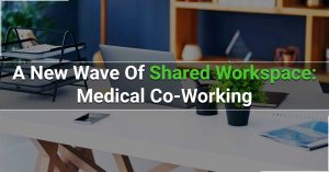 A new wave of shared workspace