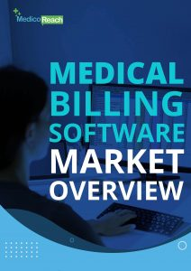 Medical Billing Software Market Report - Medicoreach