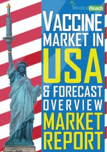 Vaccine Market IN USA and Forecast Overview Featured Banner