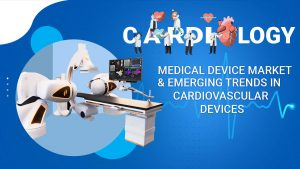 cardiology-medical-device-market-featured-banner