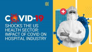 impact-of-covid19-on-hospital-industry